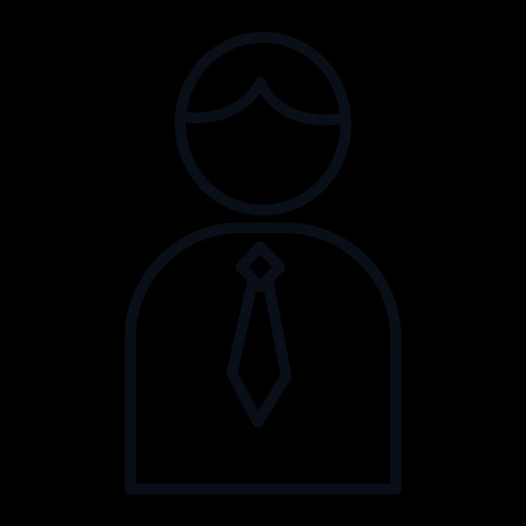 Angelfish Fieldwork Client Icon-2