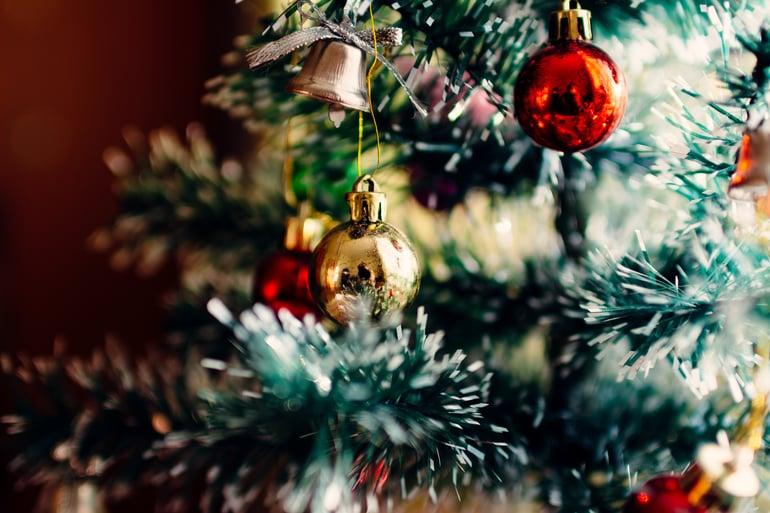 Conducting a focus group over the festive season
