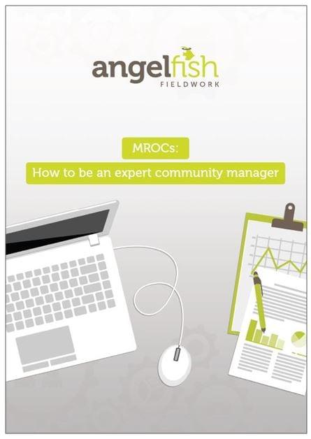 Expert_Community_Management_v2.jpg