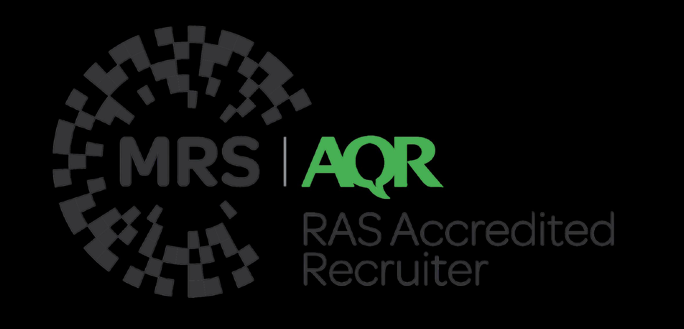 MRS_AQR_RASRecruiter_0720