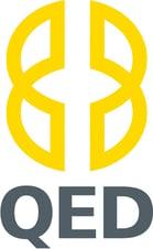 QED Logo.jpg