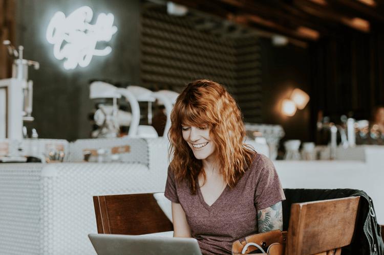 Market research online community
