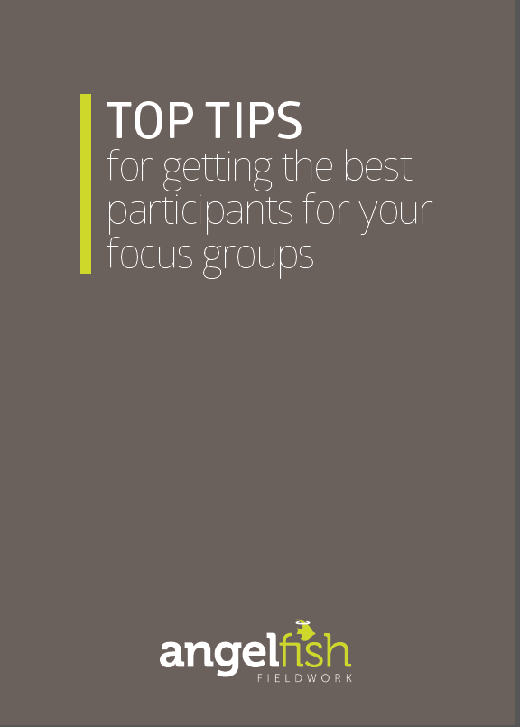 Top_tips_Focus_Groups