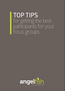 Top_tips_Focus_Groups