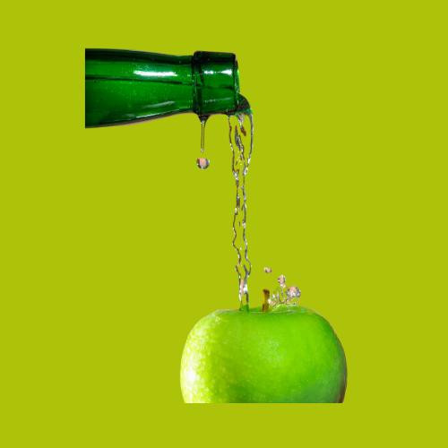 Cider market research online community