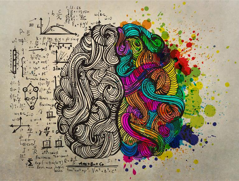 Neuroscience in Qualitative Market Research