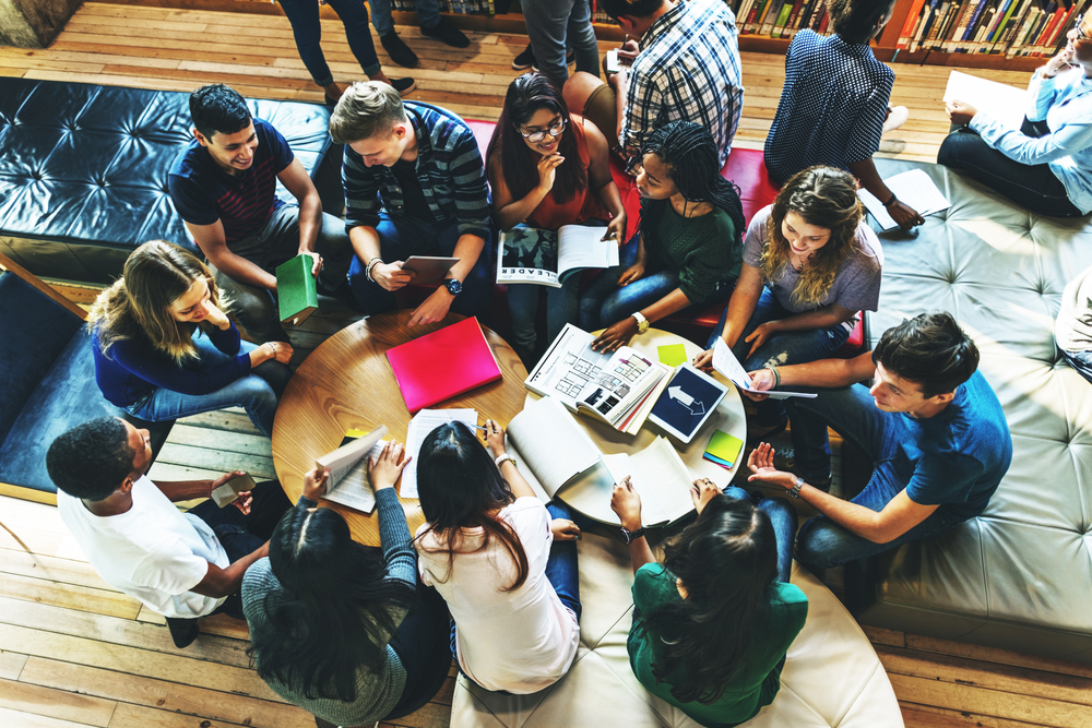 Storytelling in market research