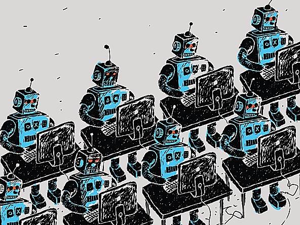 customer-service-bots-crop artificial intelligence market research