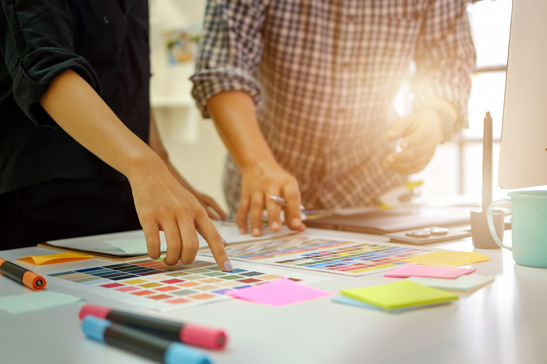why do a design sprint