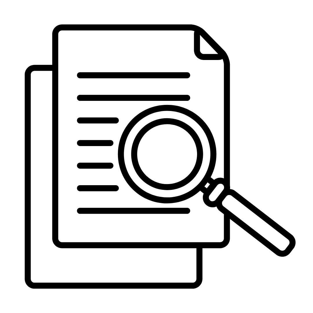 Angelfish Fieldwork Objective Icon