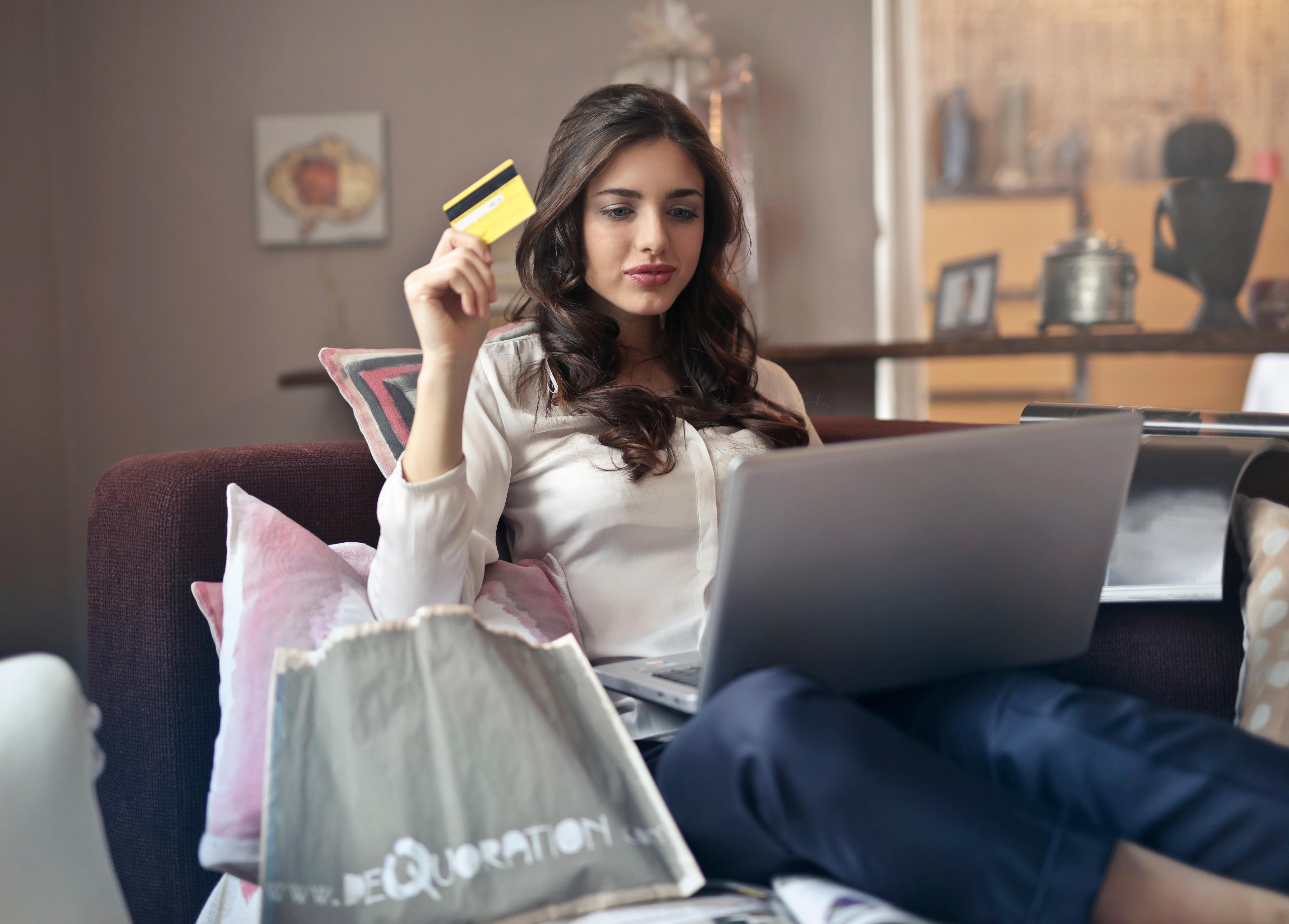 Fashion retail market research