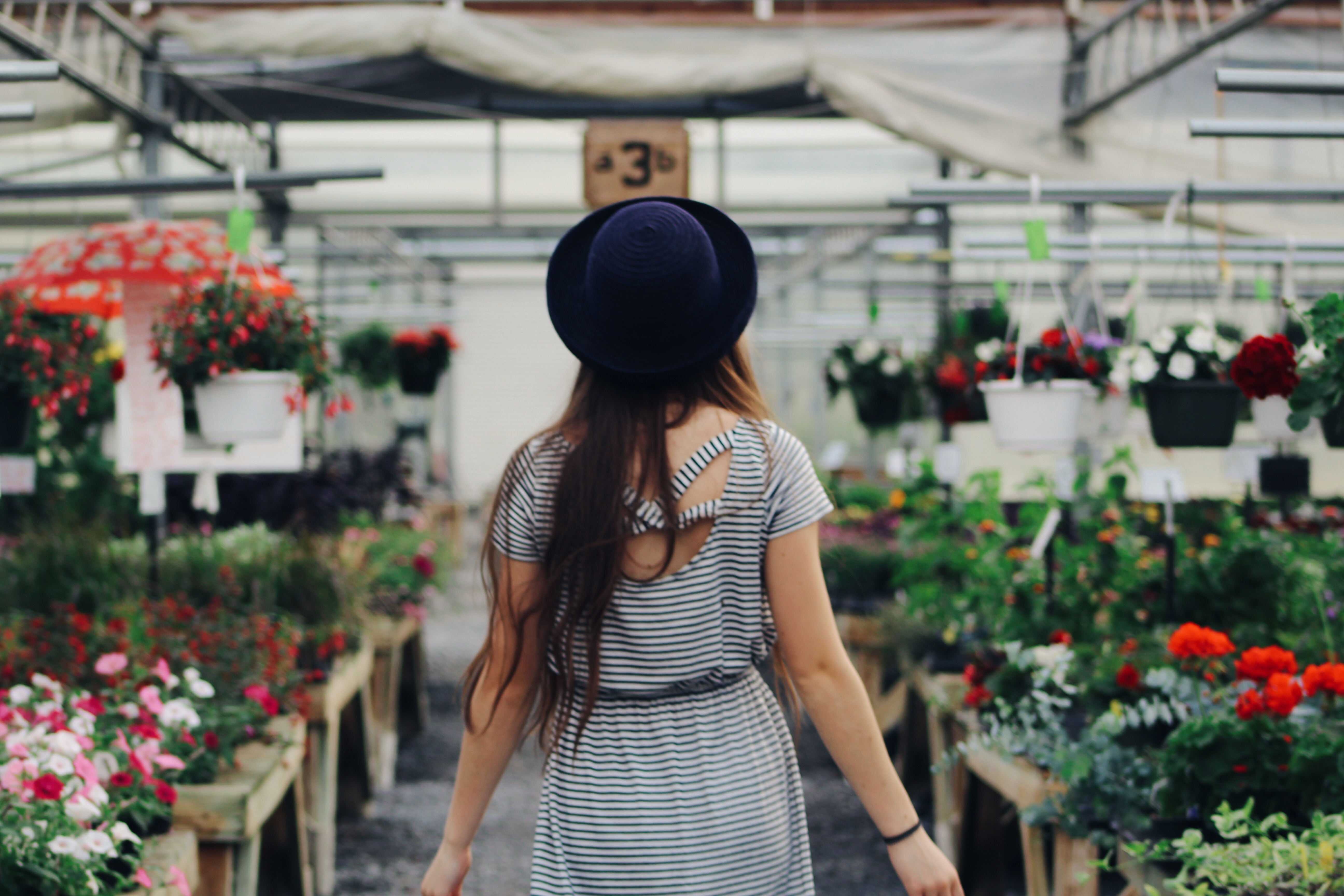 Market research for fashion brands