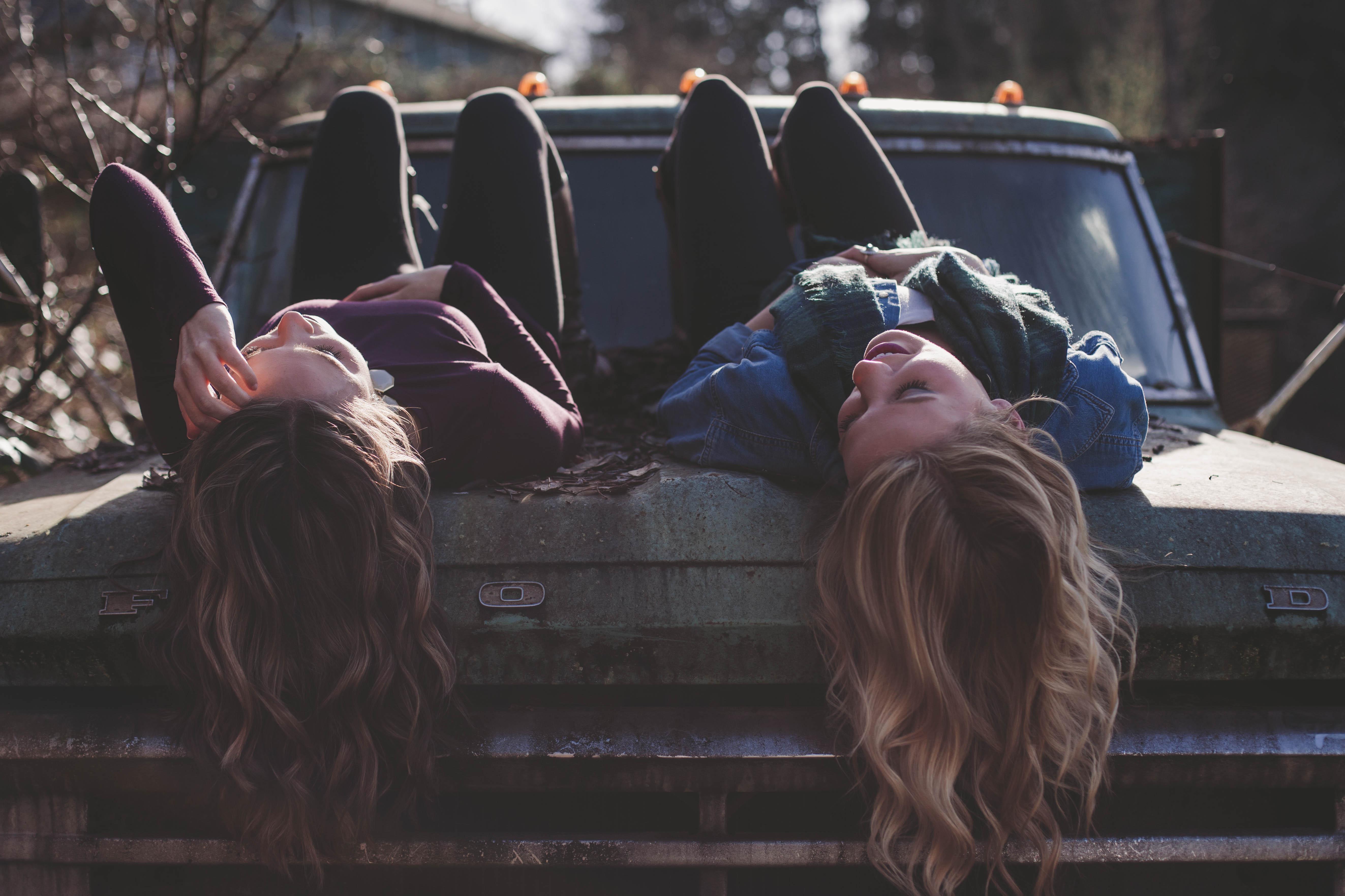 Friendship Pairs.jpeg