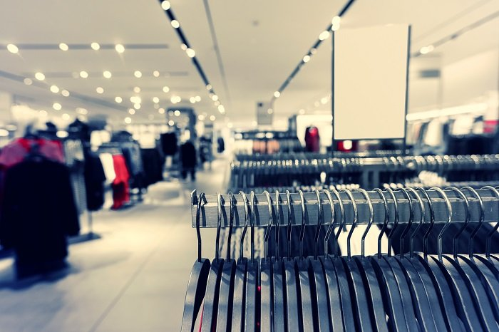 Retail Industry Market Research