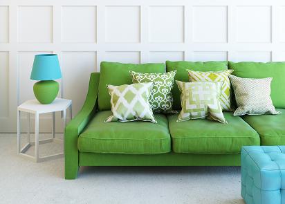 sofa (2)-1