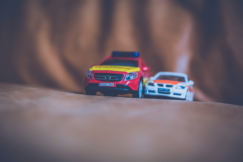 toy_cars.jpeg