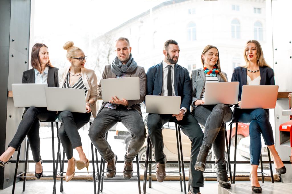 usability testing recruitment